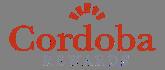 Peter McDonnell, CEO, Cordoba Rewards Ltd