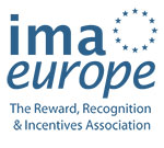 IMA-Europe-BonW-txt