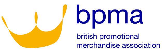 BPMA-Logo