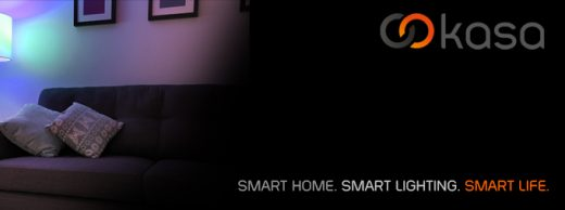 Procurement International - Smart Energy