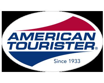 AmericanTourister_logo_RGB_KL