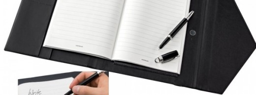 augmented-paper-writing-set