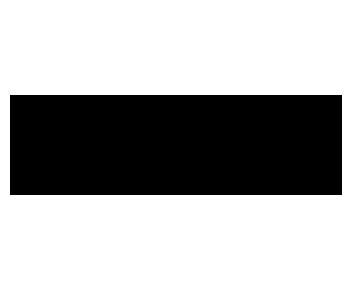 Auren-logo_highres