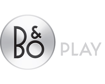 B&OPlay_2012