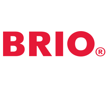 BRIO_Logo_red