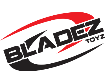 Bladez-Logo_2016_25.02.16
