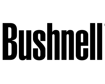 Bushnell_brand_logo