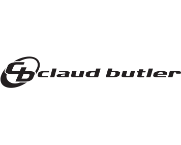 ClaudButler_Logo,-long