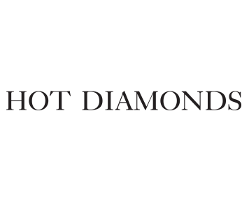 HOT-DIAMONDS-logo_no_sterling_silver_Black