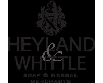 Heyland&WhittleLOGO