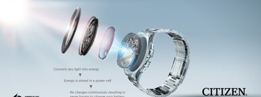 how-eco-drive-works-twitter