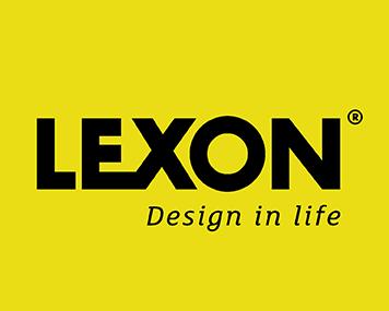 LEXON-logo-02