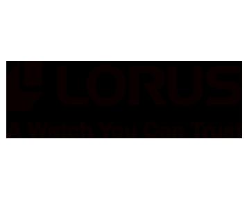Lorus-Logo_path