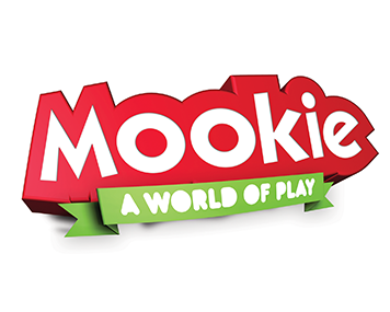 Mookie-Logo-high-res