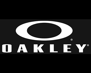 OAKLEY_Ellipse_LOGOTYPE_BLACK_2100x800_300_RGB