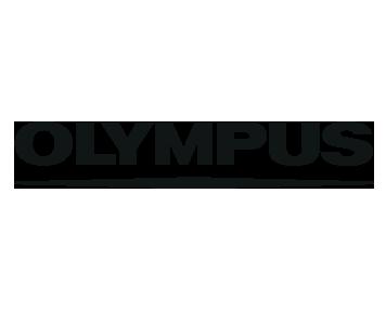 Olympus-Logo-Black