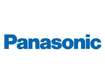 Panosonic