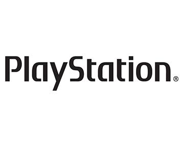 Playstation_logo-1-