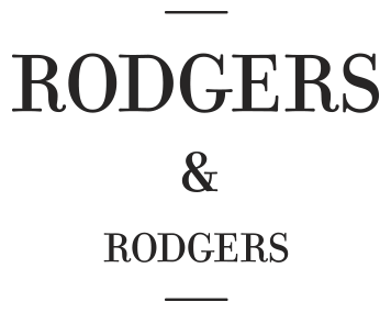 RODGERS-&-RODGERS-LOGO