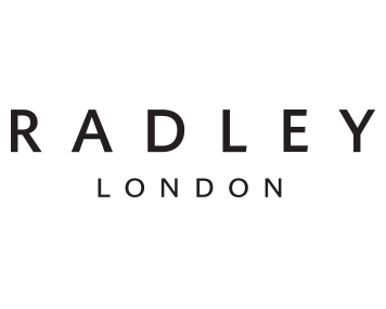 Radley-London_SS13-Black