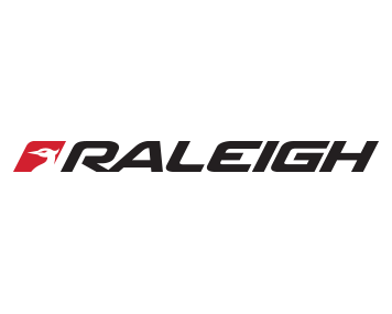 Raleigh-2014-logo_black