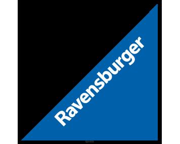 Ravensburger-logo-highres