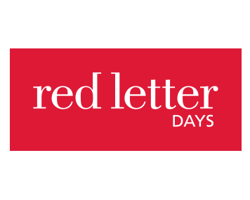 RedLetterDays_White_Red-Box_CMYK