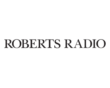 Roberts-Radio-lge
