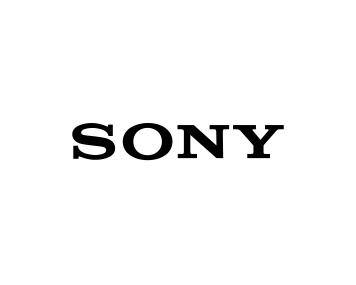 Sony_GPVI_Logo_Black_RGB