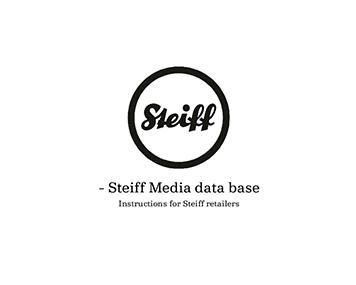 Steiff_Englisch