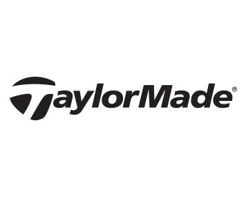 TaylorMade(black)