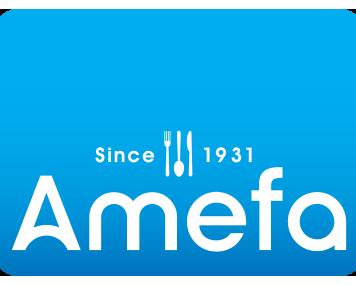 amefa_logo