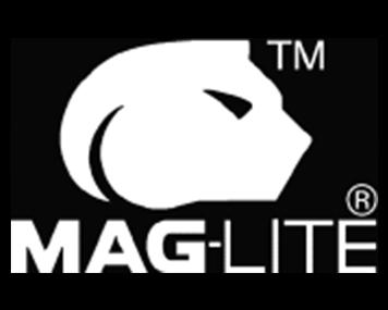 maglite_logo